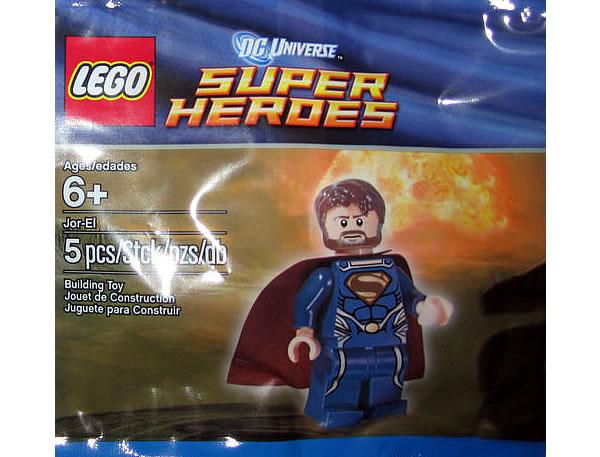 File:Lego-super-heroes-dc-polybag-jor-el.jpg