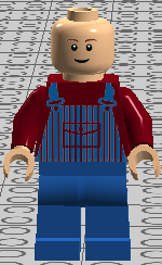 File:Monty Uno Minifig.png