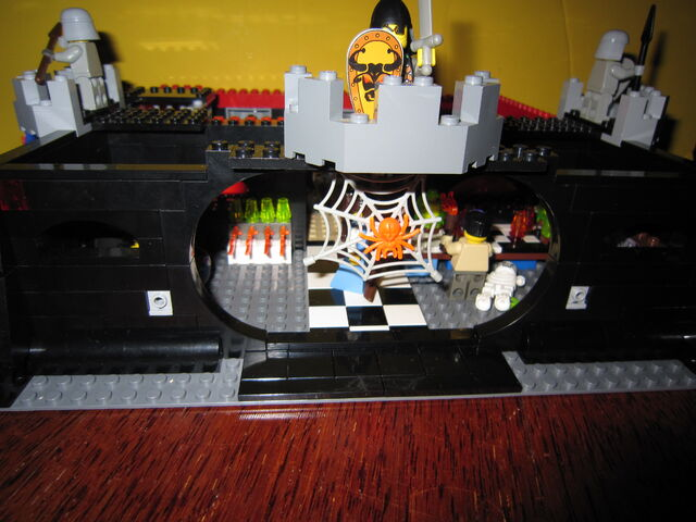 File:My Custom LEGO 009.jpg