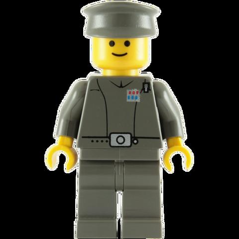 File:Original Imperial Officer.png