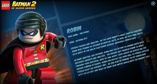 File:Robin LB2 stats.jpg