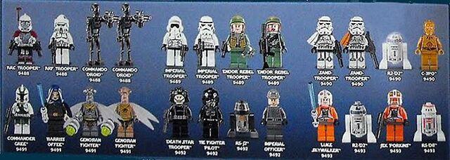 File:2012-LEGO-Star-Wars-Minifigures.jpg