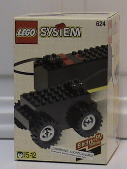 624 Box