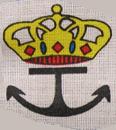 File:Imperial armada flag.png