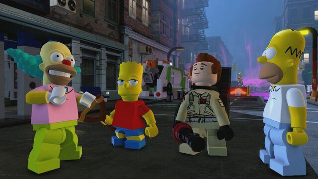 File:Lego dimensions-24.jpg