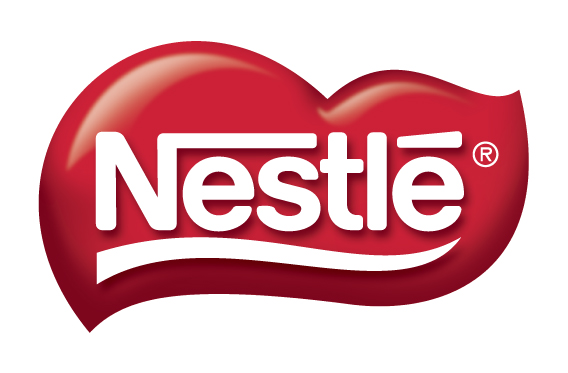 File:Nestle-logo.jpg