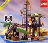 6270 Forbidden Island