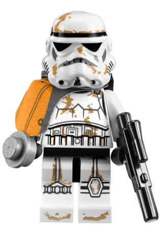 File:9490 Sandtrooper Leader.png