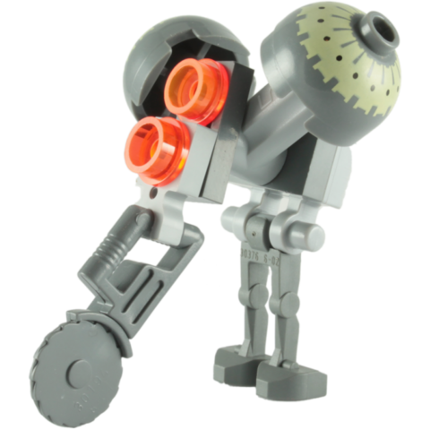 File:Buzz droid 7252.png