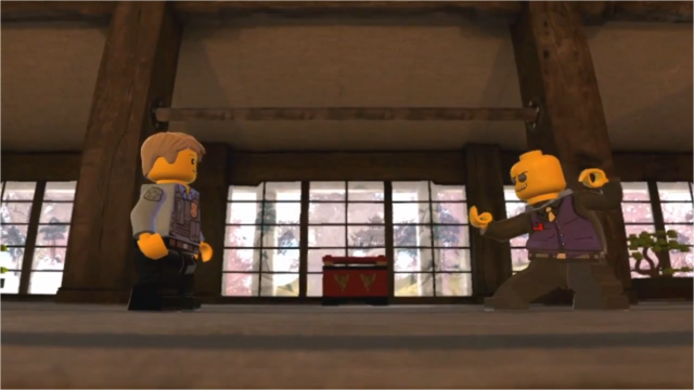 File:LEGO City Undercover screenshot 26.png