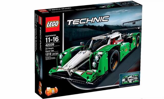 File:Lego-technic-2015-24-hours-race-car.jpg