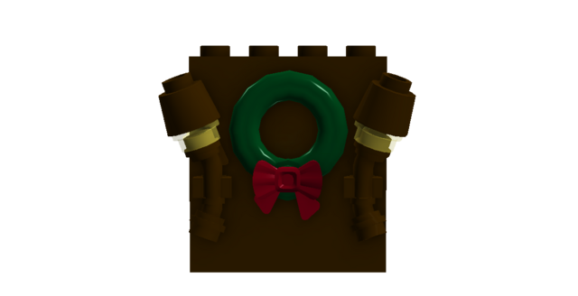 File:Wreath1.png