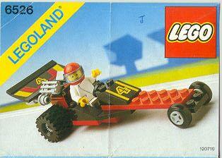 File:6526 Red Line Racer.jpg