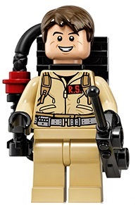 File:LEGO Ray.jpg
