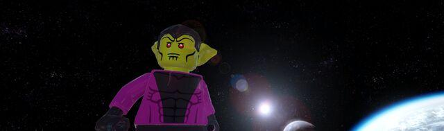 File:Lego-marvel-super-heroes-gamescom-2013-18.jpg