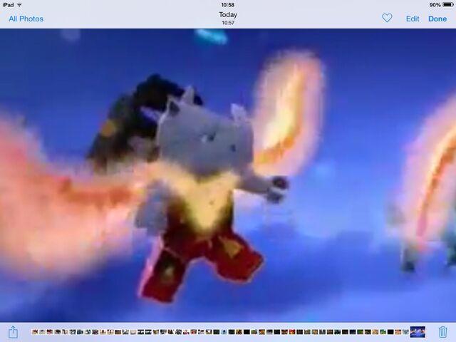 File:Rogon fire wings.jpeg