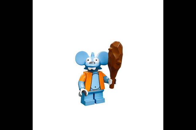 File:Simpsons Figures (8).png