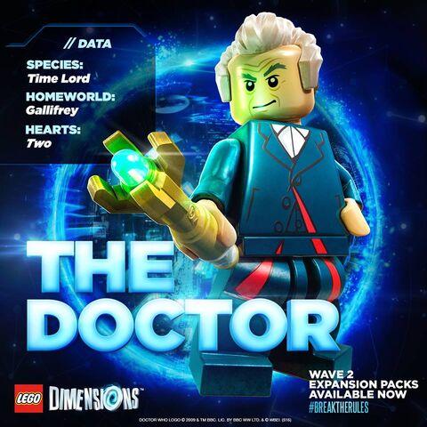 File:The Doctor LEGO.jpg