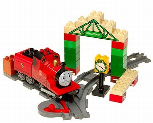 File:James the red engine.jpg
