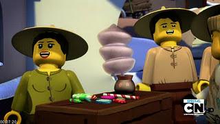 File:LEGO NinjaGo Masters Of Spinjitzu.jpg