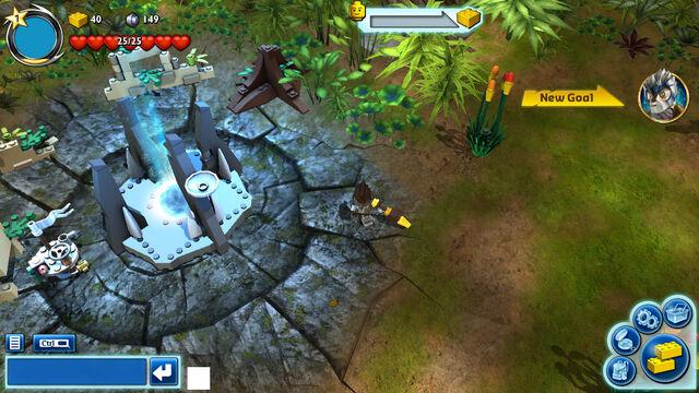 File:Legends-of-Chima-Online-Beta-Screenshot-6.jpg