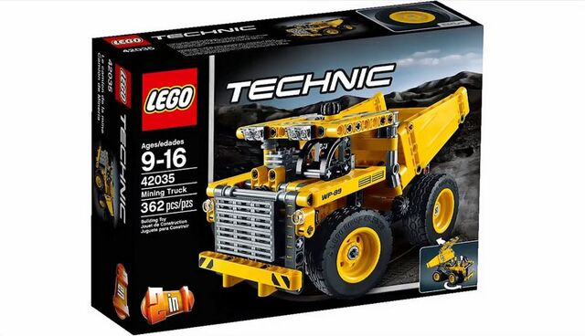 File:Lego-technic-2015-mining-truck-42035.jpg