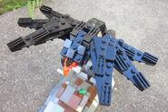 RavenChiThing Wings2