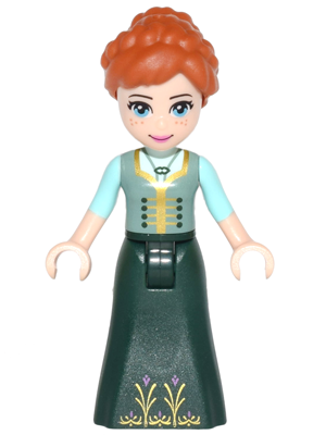 File:41148Anna.png