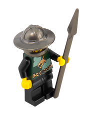 File:Dragon Soldier4.png