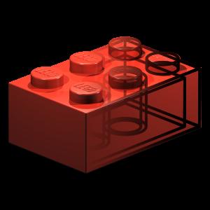 File:LDraw logo.png