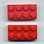 File:Mega Bloks vs. LEGO.JPG