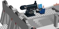 Nexus Cannon