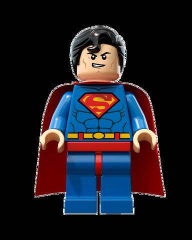 File:Superman CGI.png