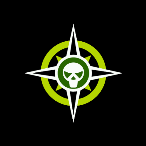 File:470px-Faction logo venture.png