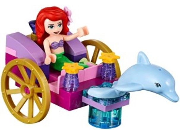 File:Ariel's Dolphin Carriage.jpg