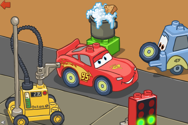 File:Carsgame.png