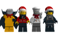 Thumbnail for version as of 04:05, December 9, 2013