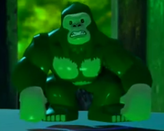 File:Gorillabeast.png