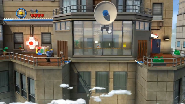 File:LEGO City Undercover screenshot 8.png