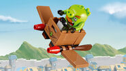 Lego-angry-birds-movie-Foreman-pig-primary