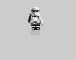 Stormtrooper231