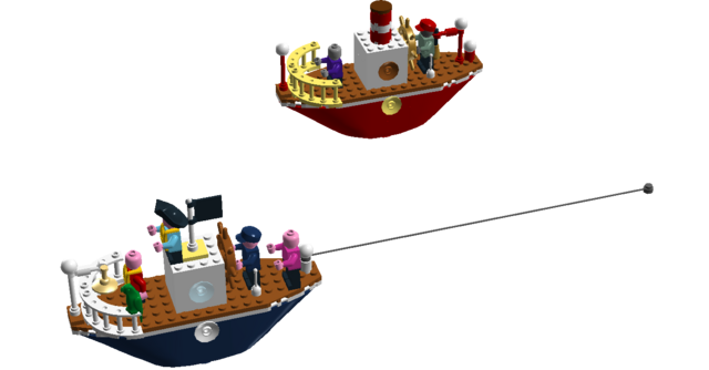 File:The Big Boat Race.png