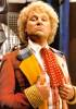 File:The Sixth Doctor.png