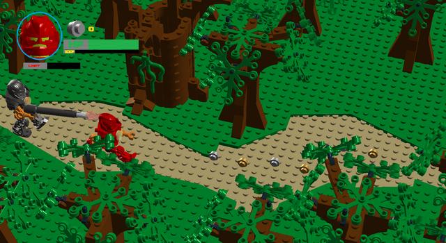 File:US game Beta screen.png