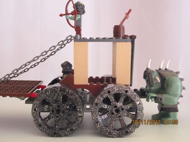 File:2012 LEGO Assault Wagon MOC 004.jpg
