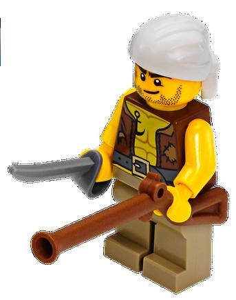 File:70409-pirate (1).png