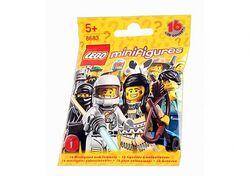 8683-Packshot