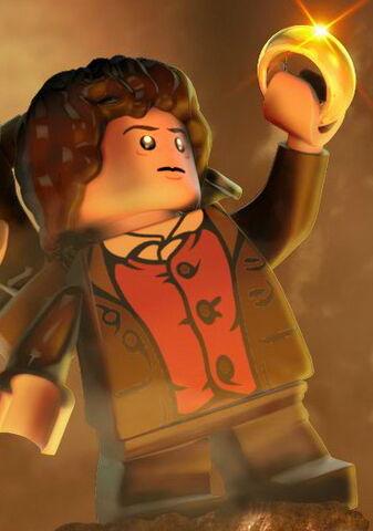 File:Frodo batbg.jpg
