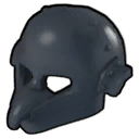 File:Icon frodoorcdisguise nxg.png