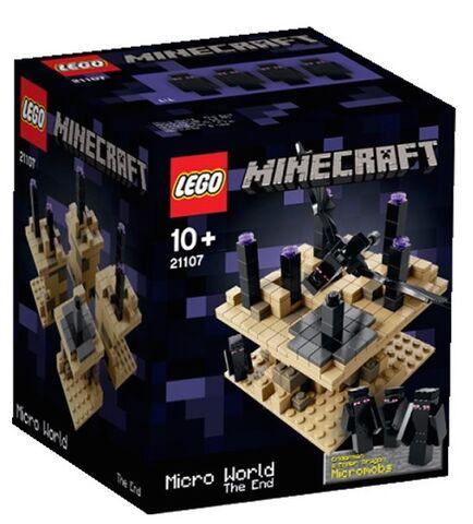 File:LEGO-Minecraft-Micro-World-The-End-21107.jpg